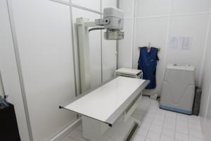 Clinica-veterinaria-quinta-da-capela-16